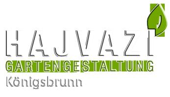 Gartengestaltung k nigsbrunn leistungen for Gartengestaltung logo
